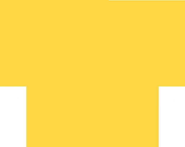 Explore — KAPSARC Data Portal
